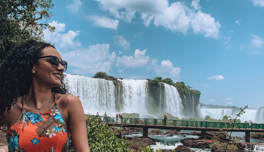 Passeios imperdíveis em Foz do Iguaçu para curtir em família